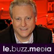RTL : «Le plus beau mercato de la saison»