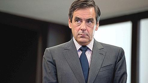 François Fillon a affirmé mardi que «porter l'âge légal de la retraite à 62 ans quand la quasi totalité des pays européens la portent à 65 à 66, 67 voire à 68 ans» était «un choix raisonnable».