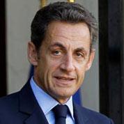 La mobilisation faiblit, Sarkozy reste ferme