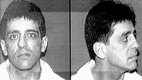 Hank Skinner, condamné à mort pour un triple meurtre en 1995, a toujours clamé son innocence.