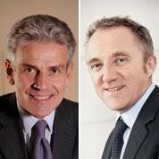 Entreprise et Diversités: HSBC et PPR primées