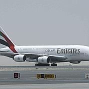 Emirates pourrait commander 30 A380