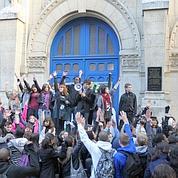 Retraites : près de 350 lycées perturbés
