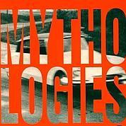 Mythologies en images