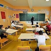 Les cours de morale réapparaissent à l'école