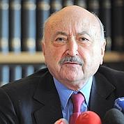 Bettencourt : Kiejman rendra les documents