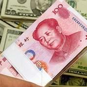 Pourquoi la Chine ne cède pas sur le yuan