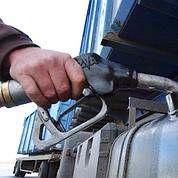 Garantie de carburant pour les routiers