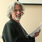 Mankoff, maître de l'humour