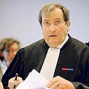 Colonna: nouvel avocat pour la famille Érignac