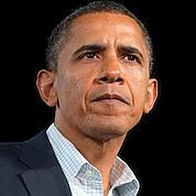 Après deux ans, Obama dit ne rien regretter