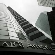 Bourse : la filiale Asie d'AIG vise 20 mds de $