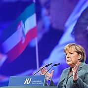 Le multiculturalisme a «échoué» en Allemagne