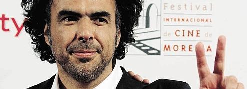 La mort et l'espérance selon Alejandro Gonzales Inarritu