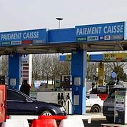 Carburant: 2600 stations seraient à sec