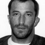 Ferrara : 18 à 20 ans de prison requis en appel