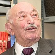 «Le Mossad travaillait pour Simon Wiesenthal»