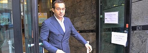 Drogue : Jean-Luc Delarue pourrait être mis en examen