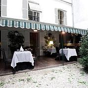 L'Hôtel Particulier. (Ph: DR)