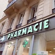 Le succès du dossier pharmaceutique