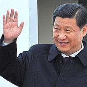 Xi Jinping, futur maître de la puissance chinoise