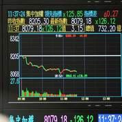 Les Bourses asiatiques restent hésitantes