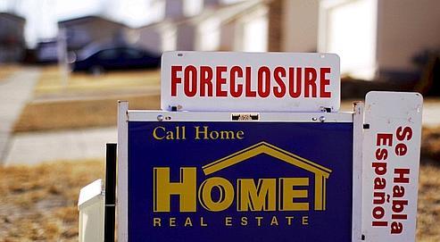 Les autorités fédérales et les procureurs de cinquante États enquêtent sur la manière dont les banques ont établi les documents justifiant la saisie de milliers de propriétés de clients en défaut de paiement.