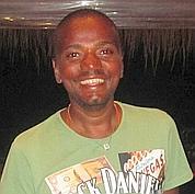 Bandar Abdullah Abdulaziz a été roué de coup et étranglé par son employeur.