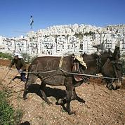 La difficile équation écologique d'Israël