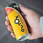 L'Outox n'est pas un «anti-gueule de bois»