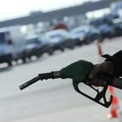 Carburant : retour à la normale ce weekend