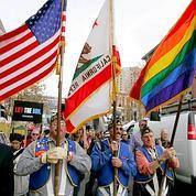 USA : imbroglio sur le tabou gay dans l'armée