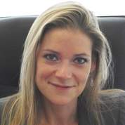 Eve Royer, responsable recrutement Technologies chez Assystem.