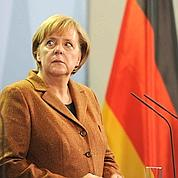 La BCE s'oppose au plan franco-allemand