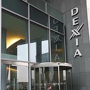 Dexia: les autorités belges enquêtent