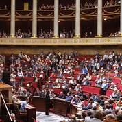 Les députés limitent les retraites-chapeau