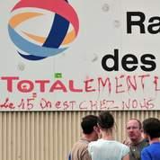 La raffinerie des Flandres sera fermée