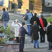 Drame de Clichy : les policiers seront jugés