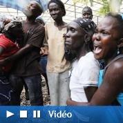 Le choléra a déjà tué plus de 250 Haïtiens