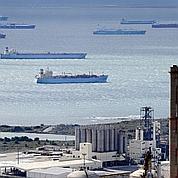 Marseille: un conflit à 600millions d'euros