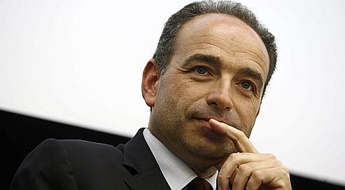 Jean-François Copé se prononce contre la création d'une école commune du CP à la troisième.