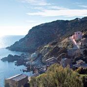 L'histoire secrète des Juifs sauvés en Corse