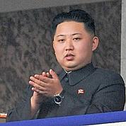 Kim Jong-un à la tête de la police secrète