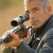 « The American», George Clooney plus sombre que jamais