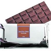 Paris tout chocolat