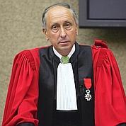 Changement de magistrats en vue dans l'affaire Bettencourt
