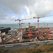 Nouveau retard pour l'EPR d'EDF