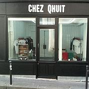 Chez Qhuit (Ph: DR)