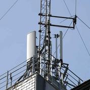 Antennes-relais: pas de risque