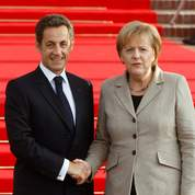 Paris et Berlin isolés sur la scène européenne